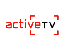 [Image: Active TV]
