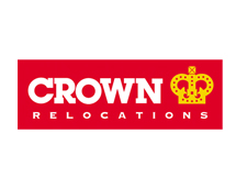 [Image: Crown Relocations]