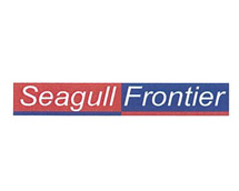 [Image: Seagull Frontier]